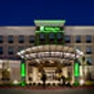 Holiday Inn San Antonio N - Stone Oak Area - San Antonio, TX