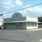 Salsa-Sleep Apnea Labs of San Antonio Inc - San Antonio, TX