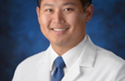 James W. Kim, DDS - Irvine, CA