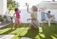 TruGreen Lawn Care - Orlando, FL