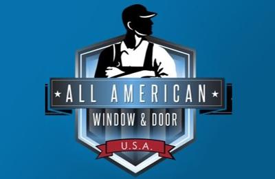 All American Window And Door   Indio, CA