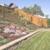 Rodriguez Landscaping