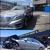 Pacific Auto Body & Paint Inc.