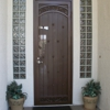 Olson Security Doors