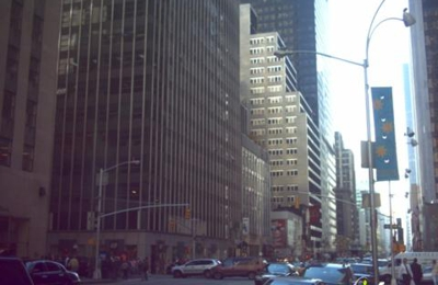 Nexgen Information Inc - New York, NY