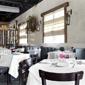 Valenza Restaurant - Brookhaven, GA