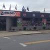 LaBello's Sports Pub