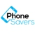 Phone Savers