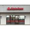 Belyann Valdes Hawkins - State Farm Insurance Agent