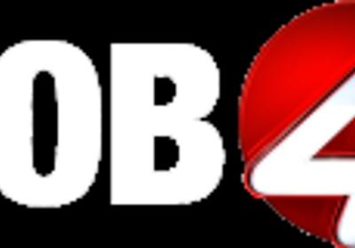 Kob-Tv 4 Broadcast Plz SW, Albuquerque, NM 87104 - YP com