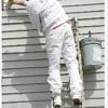 TM Painting & Remodeling