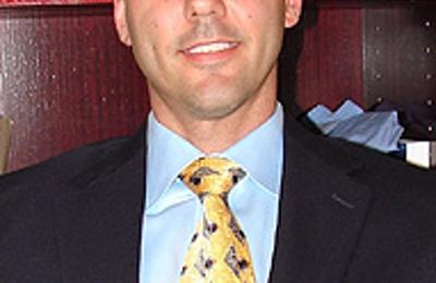 Todd Horn, MD - Somerset, KY