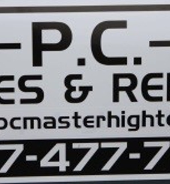 PC Master High Tech - Plainfield, IL