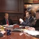 McDivitt Law FirmMcDivitt Law Firm