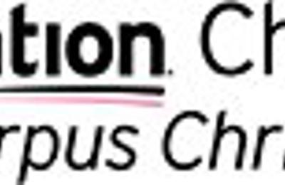 Autonation Chevrolet South Corpus Christi Service Center 6650 S Padre Island Dr Suite A Corpus Christi Tx 78412 Yp Com