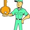Locksmith Services in Ashland MA