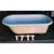 Bathtub Solutions Refinishers