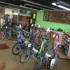 Trailside Bicycle Company