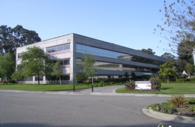 Rehabilitation Dept - San Bruno, CA