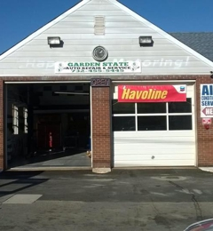 Garden State Auto Repair and Service - Ocean, NJ