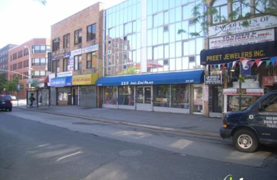 Karan Jewelers - Jackson Heights, NY