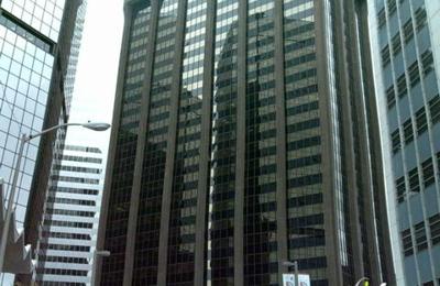 Brinkerhoff Co - Denver, CO