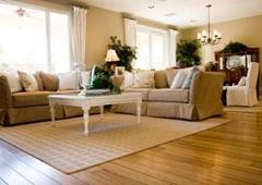 Heaven's Best Carpet Cleaning Ellensburg WA - Ellensburg, WA