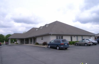 Aesthetic + Wellness 1034d N Highland Ave, Murfreesboro, TN
