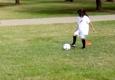 Elite Soccer Personal Training - Encino, CA