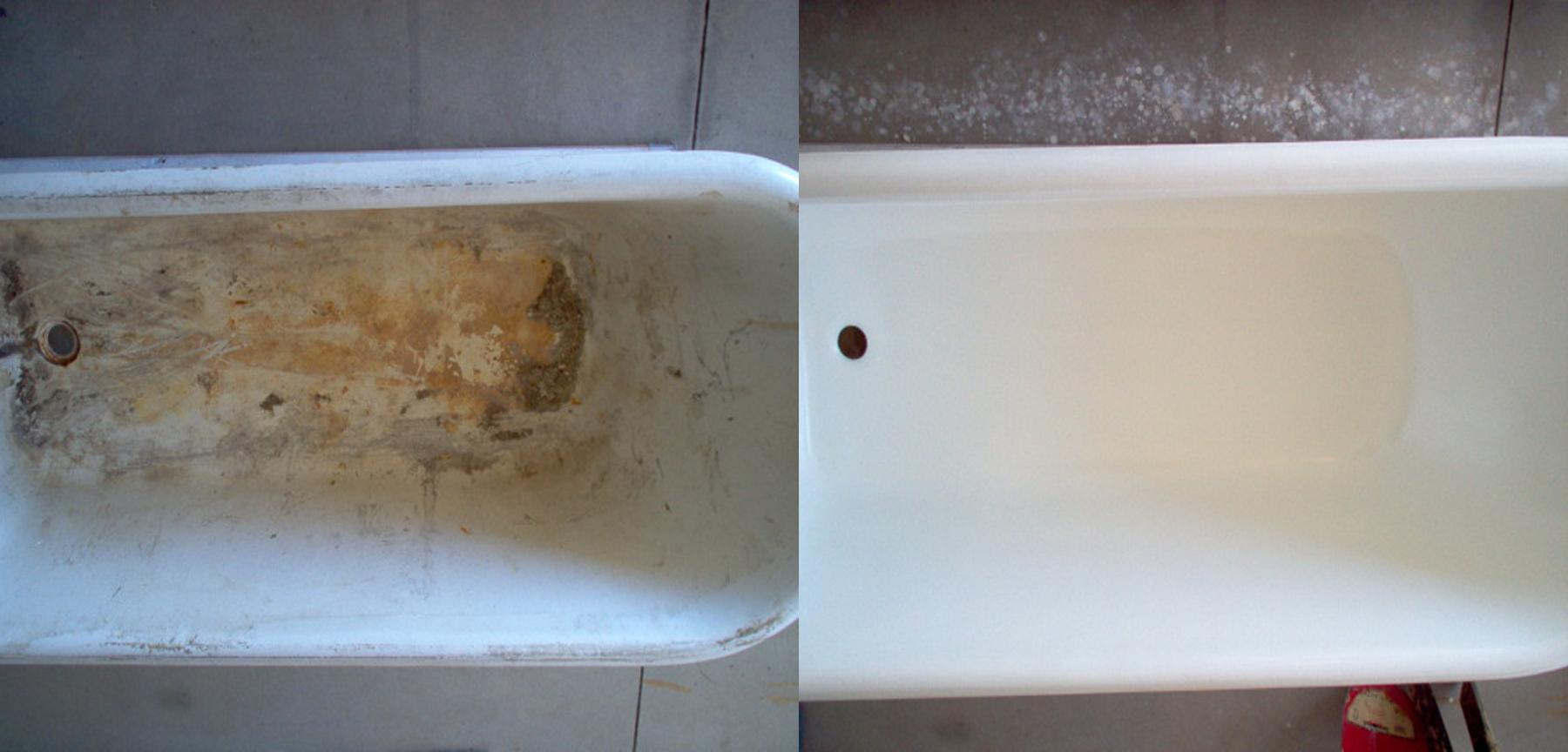 Westchester Bathtub Reglazing U0026 Tile Reglazing Aka Bathtub Refinishing  10604   YP.com