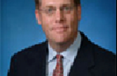 Dr. Jason J Gutt, MD - Indianapolis, IN