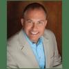 Gary Gibson - State Farm Insurance Agent