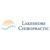 Lakeshore Chiropractic | Victoria, MN Chiropractor
