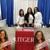 Rutgers Health University Dental Associates