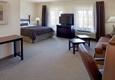 Staybridge Suites Austin Northwest - Austin, TX
