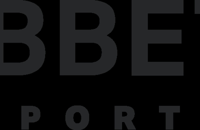 Hibbett Sports - Ellenwood, GA