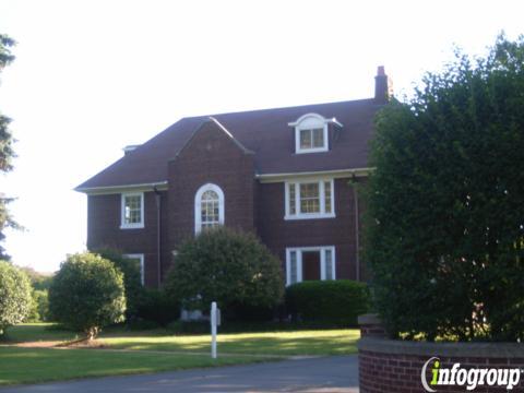 Linden Oaks at Naperville (Naperville)