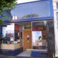 The Roxie Theater - San Francisco, CA