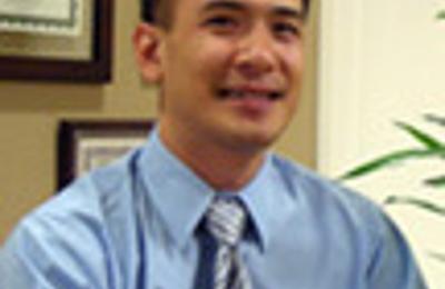 Nguyen, Khang, DDS - Merced, CA