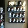 Wigs & More