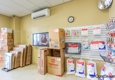 CubeSmart Self Storage - Fairview, NJ