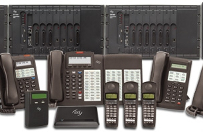 Business Telephone Systems - Roswell, GA