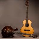 Chubbuck Guitars