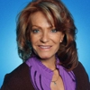 Misty Chadwick: Allstate Insurance