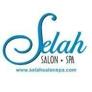 Selah Salon & Spa - El Paso, TX