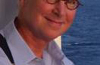 Dr. Fredric Cogan, MD - Floral Park, NY
