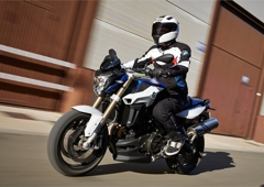 Engle Motors BMW & Triumph - Kansas City, ...