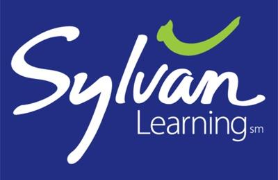 Sylvan Learning of Seattle Ballard - Seattle, WA. Sylvan Learning of Seattle Ballard