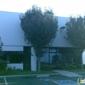 Say Cargo Express - Anaheim, CA