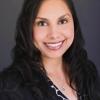 Edward Jones - Financial Advisor:  Yvonne Kuhn